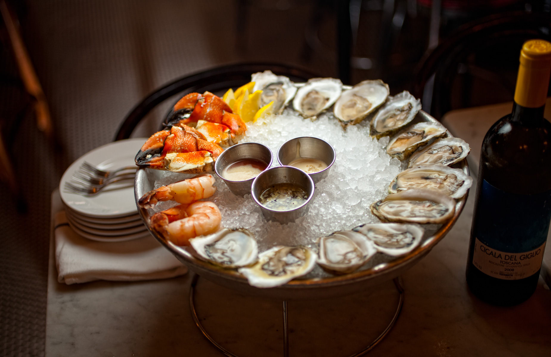 oyster-crab-plate-boston-1.jpg