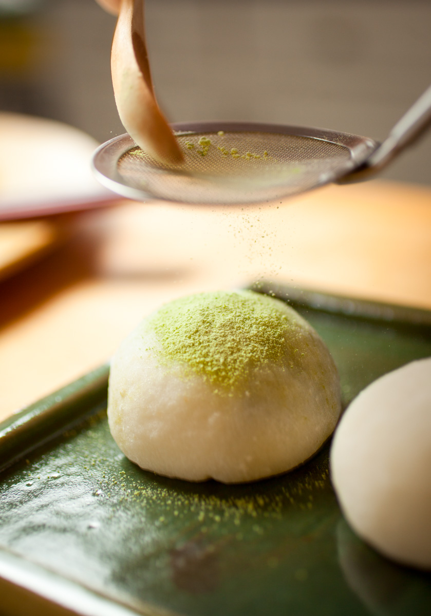 green-tea-mochi-1.jpg