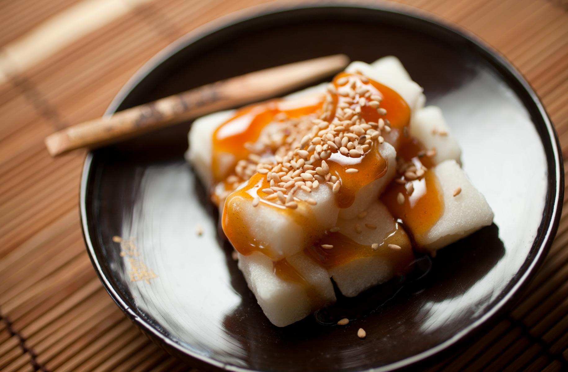 mochi-sesame-desert-1.jpg