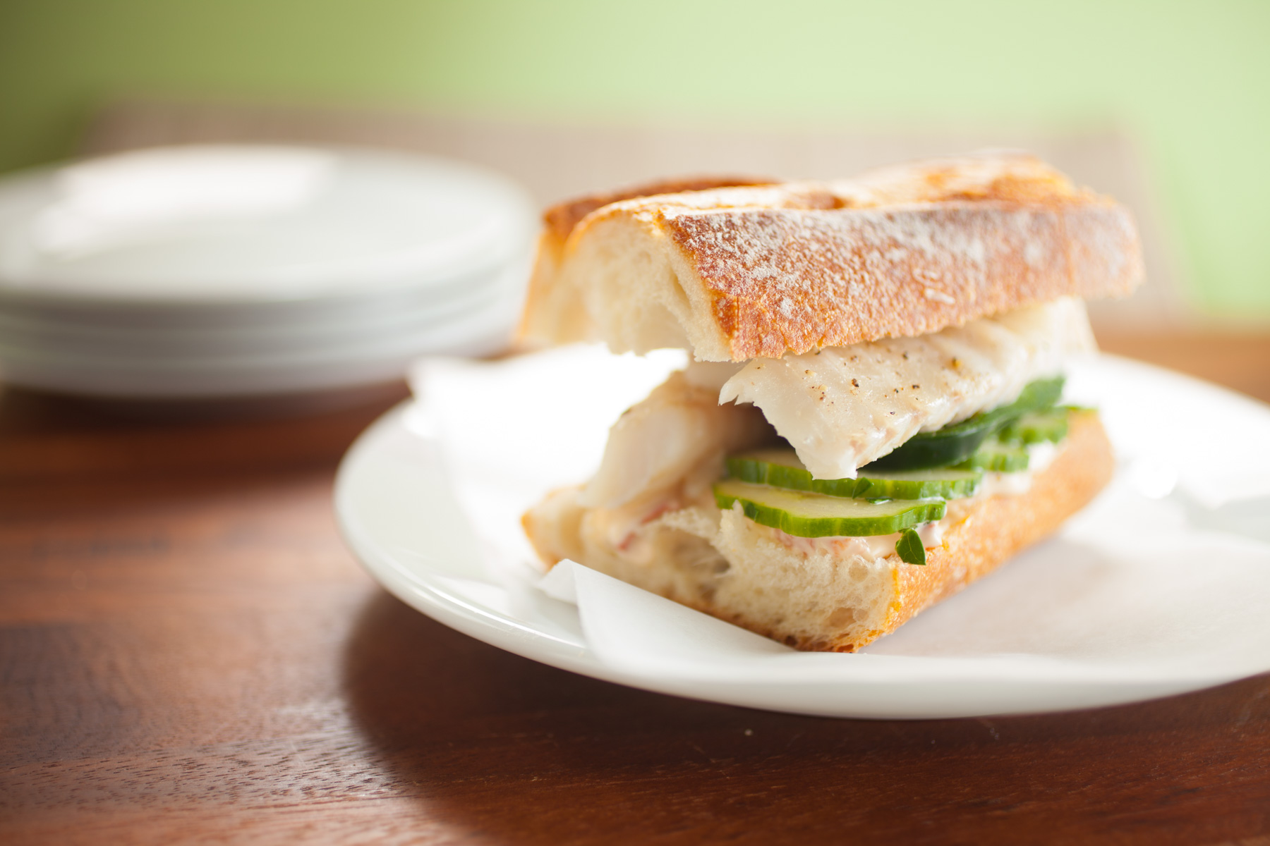 white-fish-sandwich-1.jpg