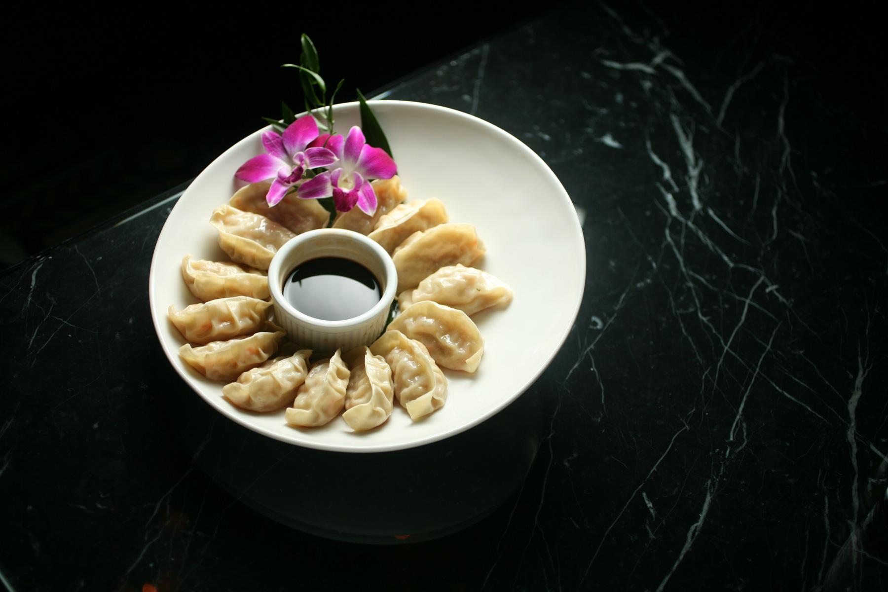 sushi-dumpling-1.jpg