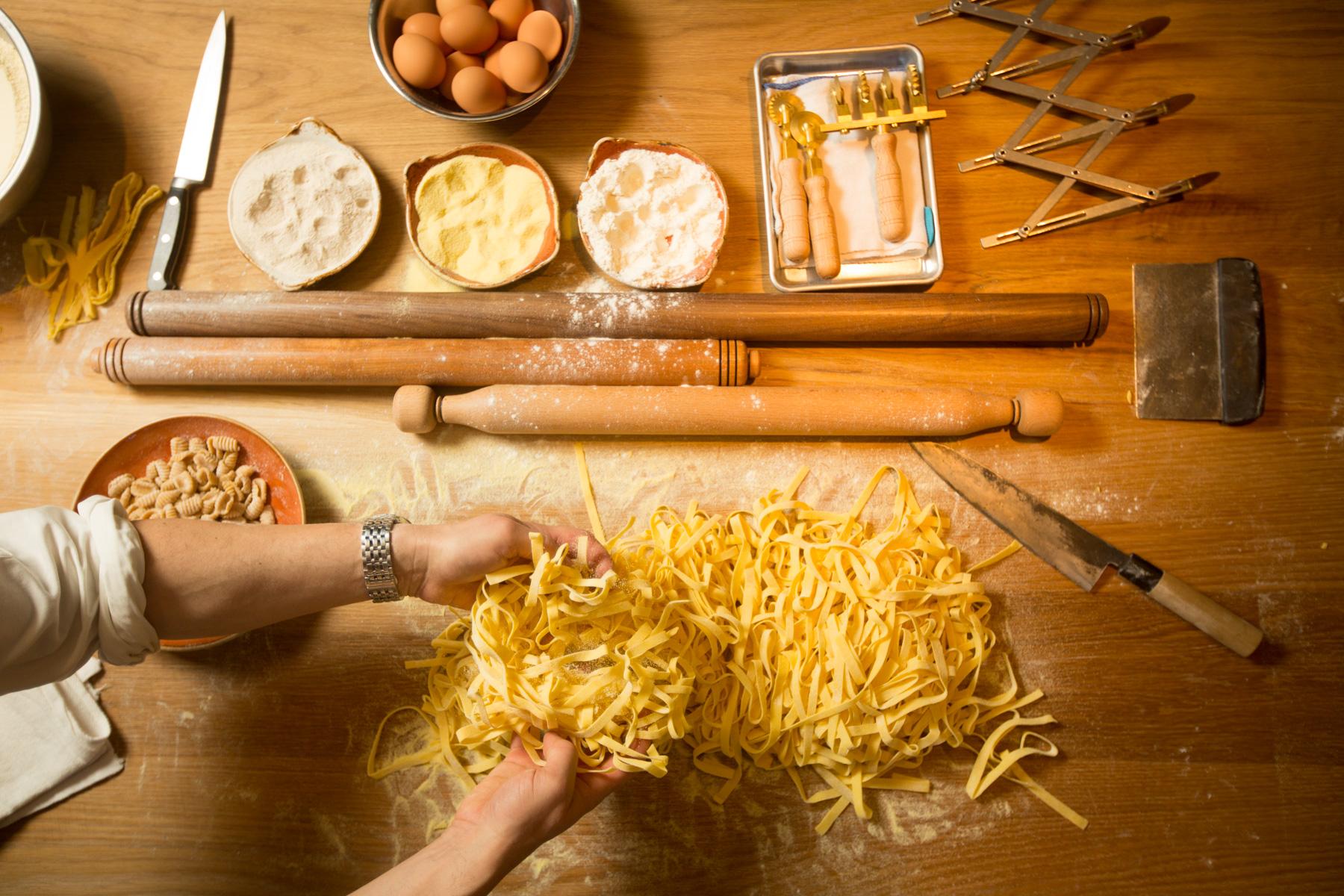 handmade-pasta-preparation-1.jpg