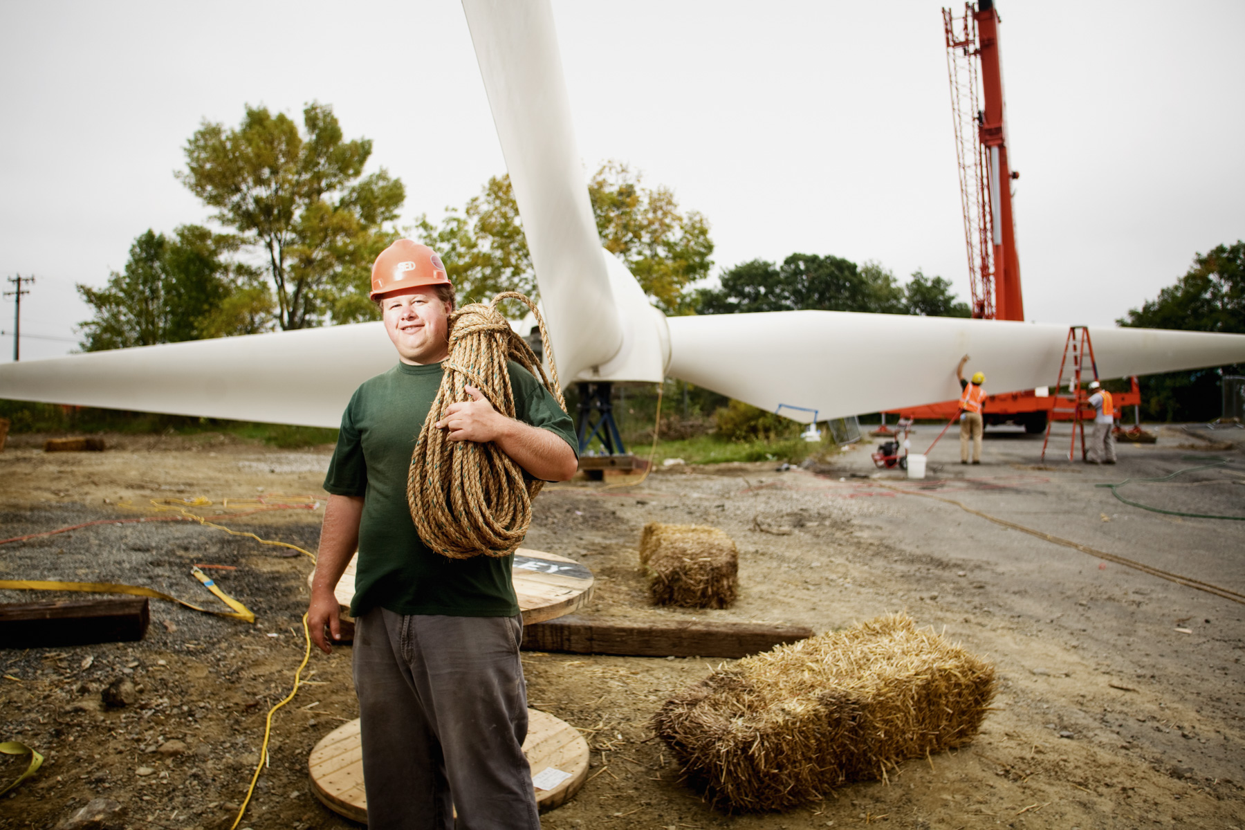 wind-turbine-construction-portrait-1.jpg
