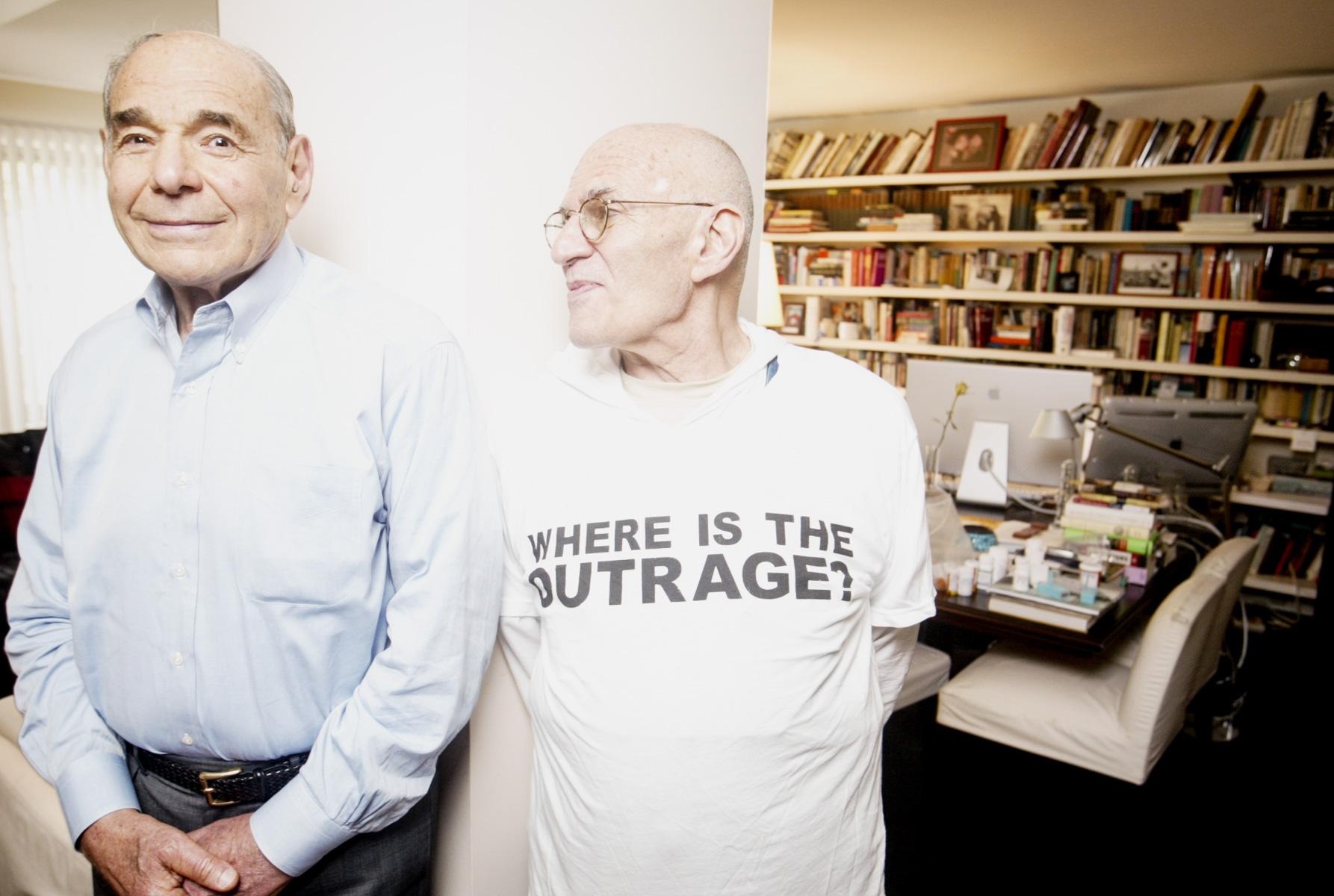 outrage-where-1.jpg
