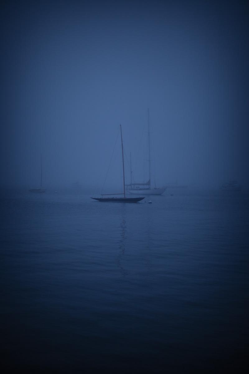 sail-boat-blue-1.jpg