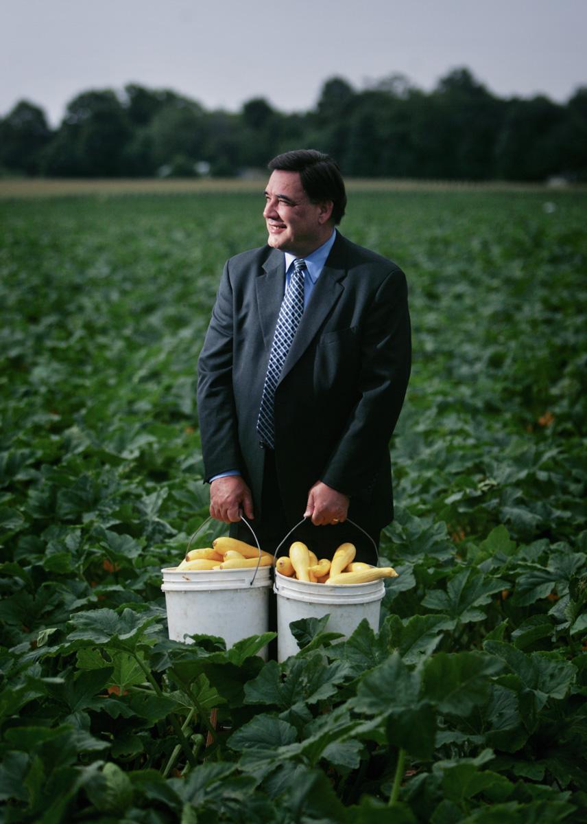 corporate-squash-harvest-1.jpg