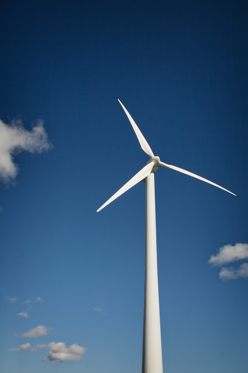 wind-turbine-blue-sky-1.jpg