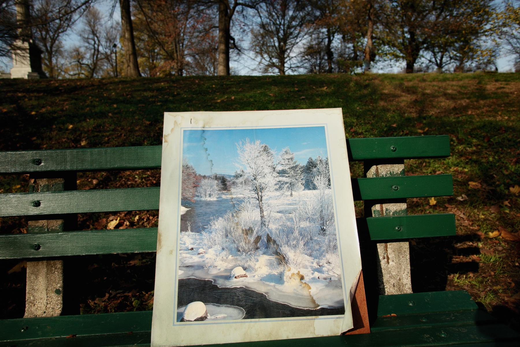 winter-painting-park-1.jpg
