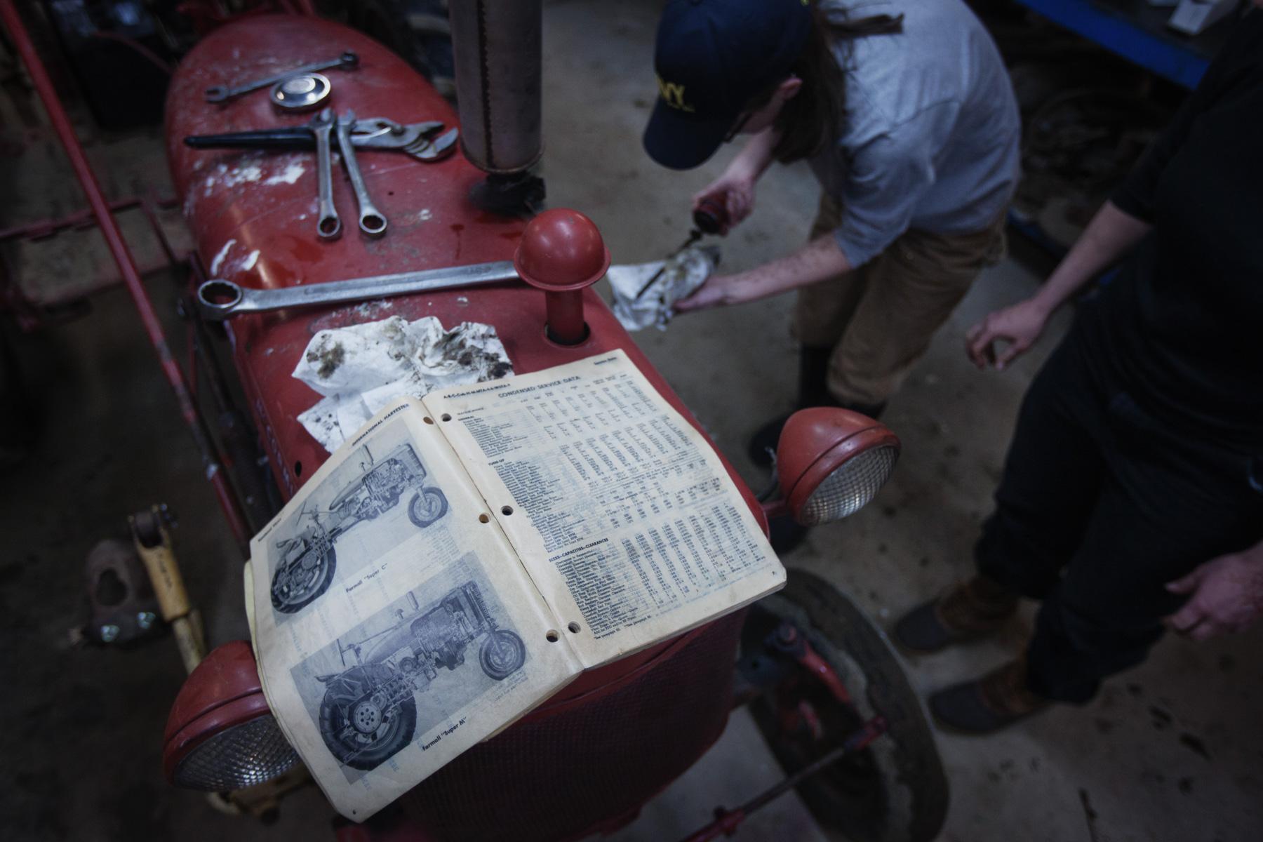 tractor-repair-1.jpg