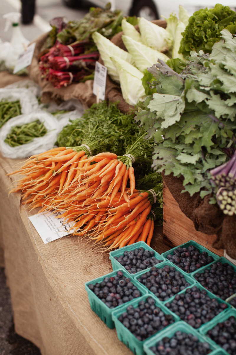 farmer-market-display-1.jpg