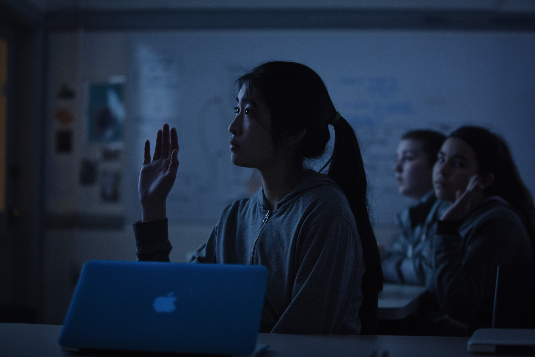 mac-classroom-student-1.jpg