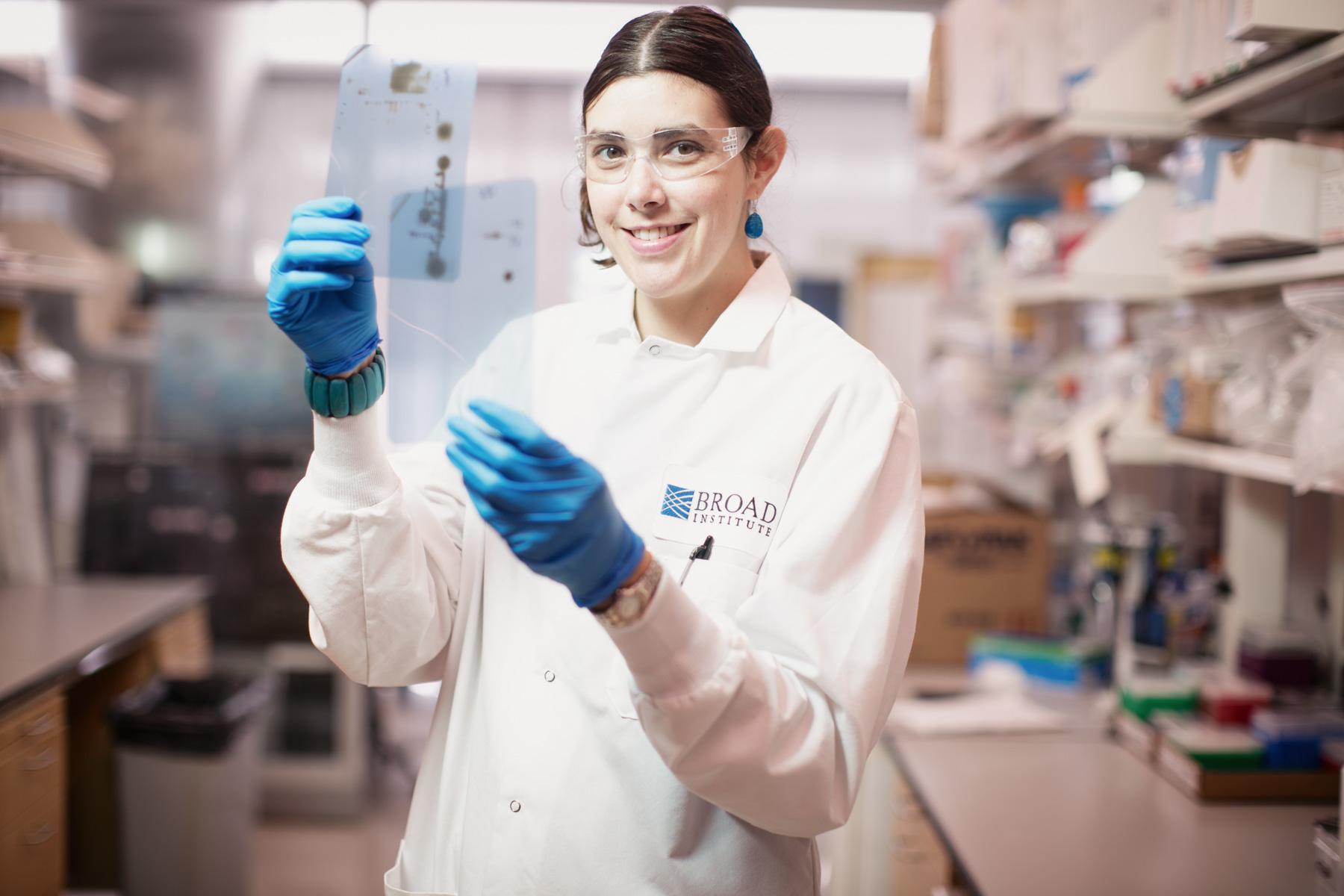 broad-institute-scientist-1.jpg