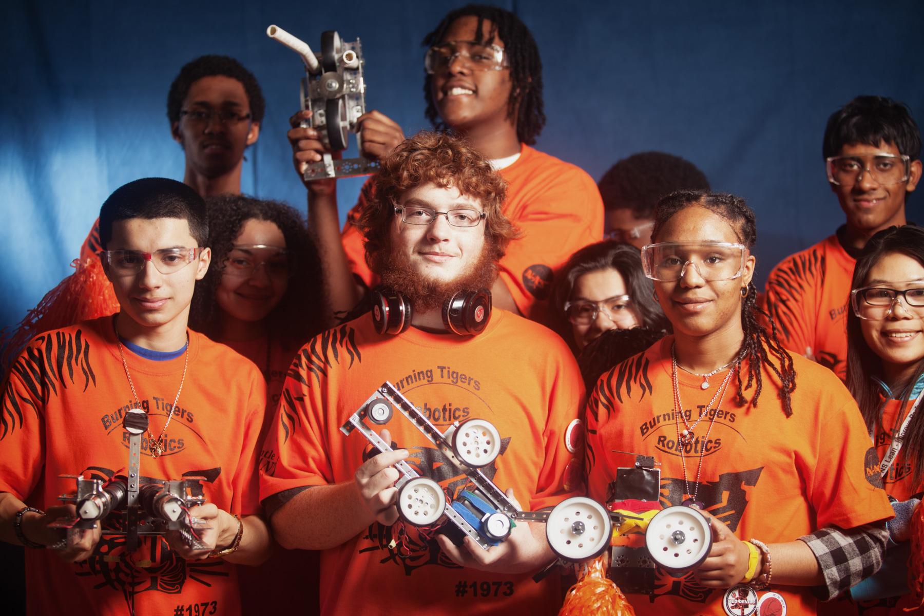 robotics-team-portrait-1.jpg