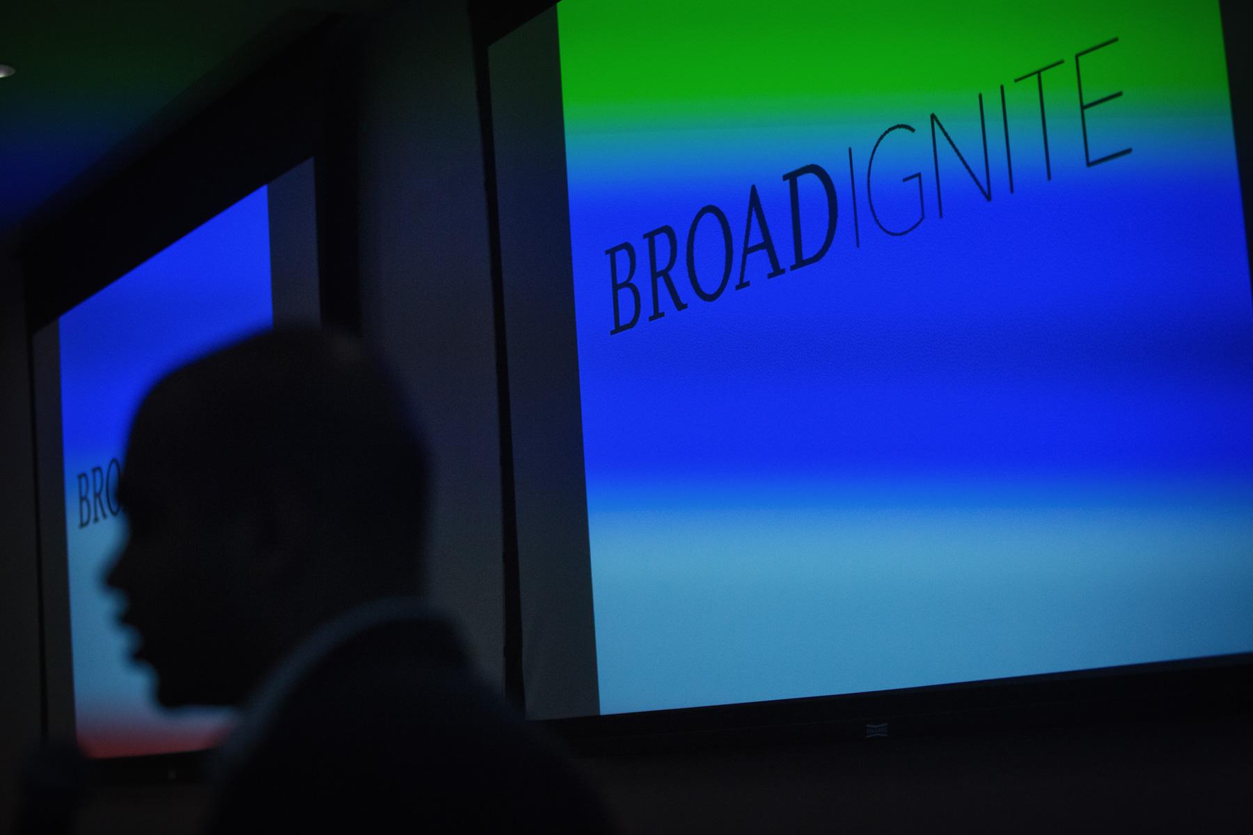 broad-institute-ignite-1.jpg