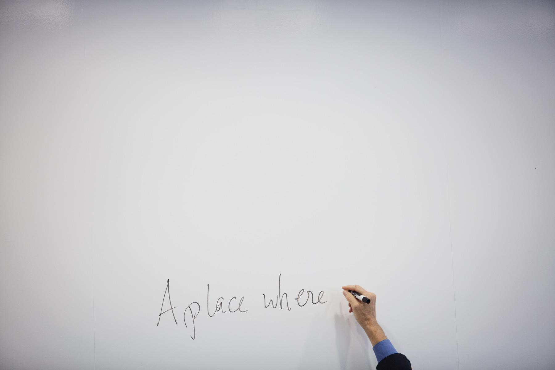 a-place-where-1.jpg