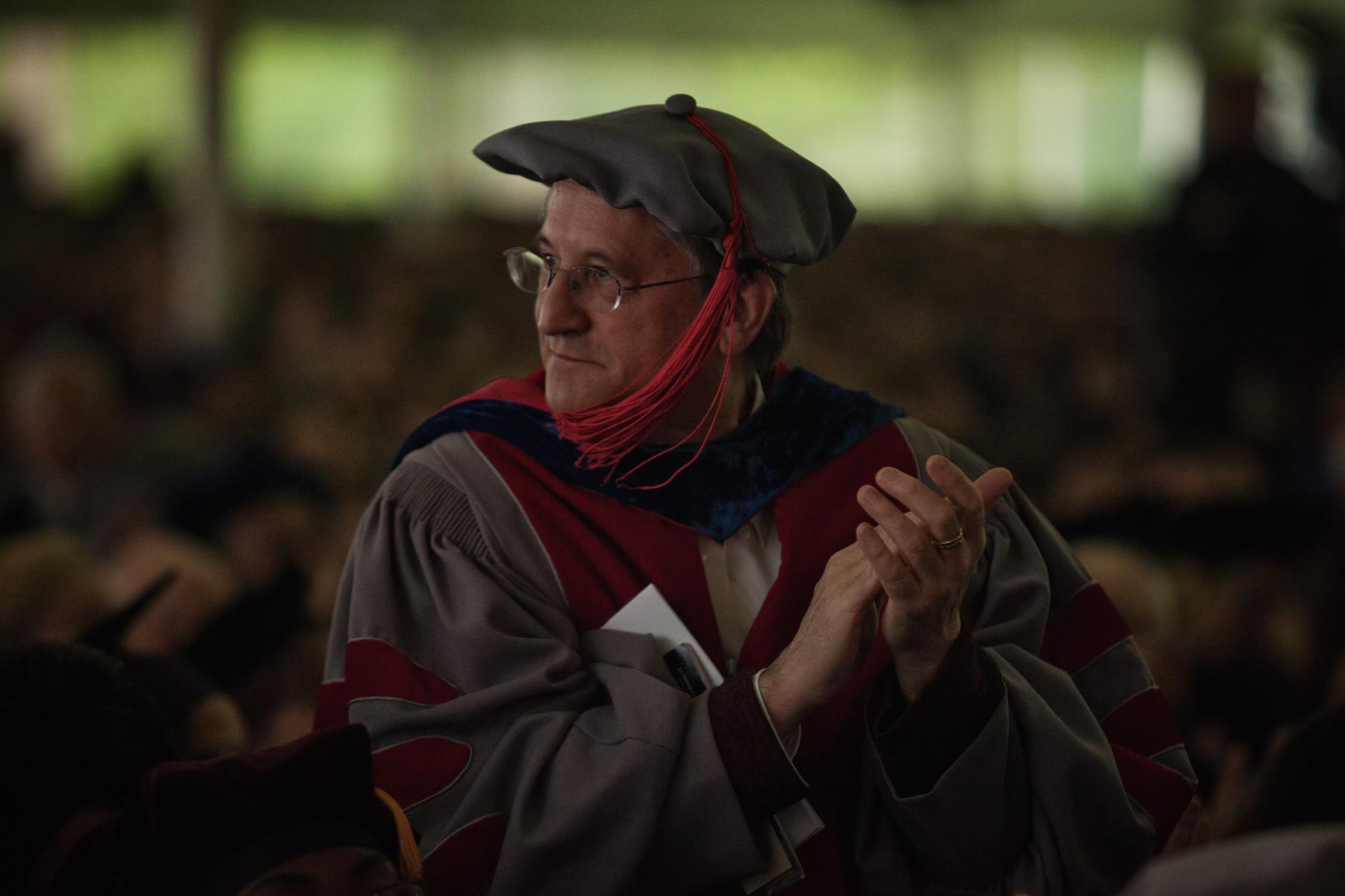 college-commencement-professor-1.jpg