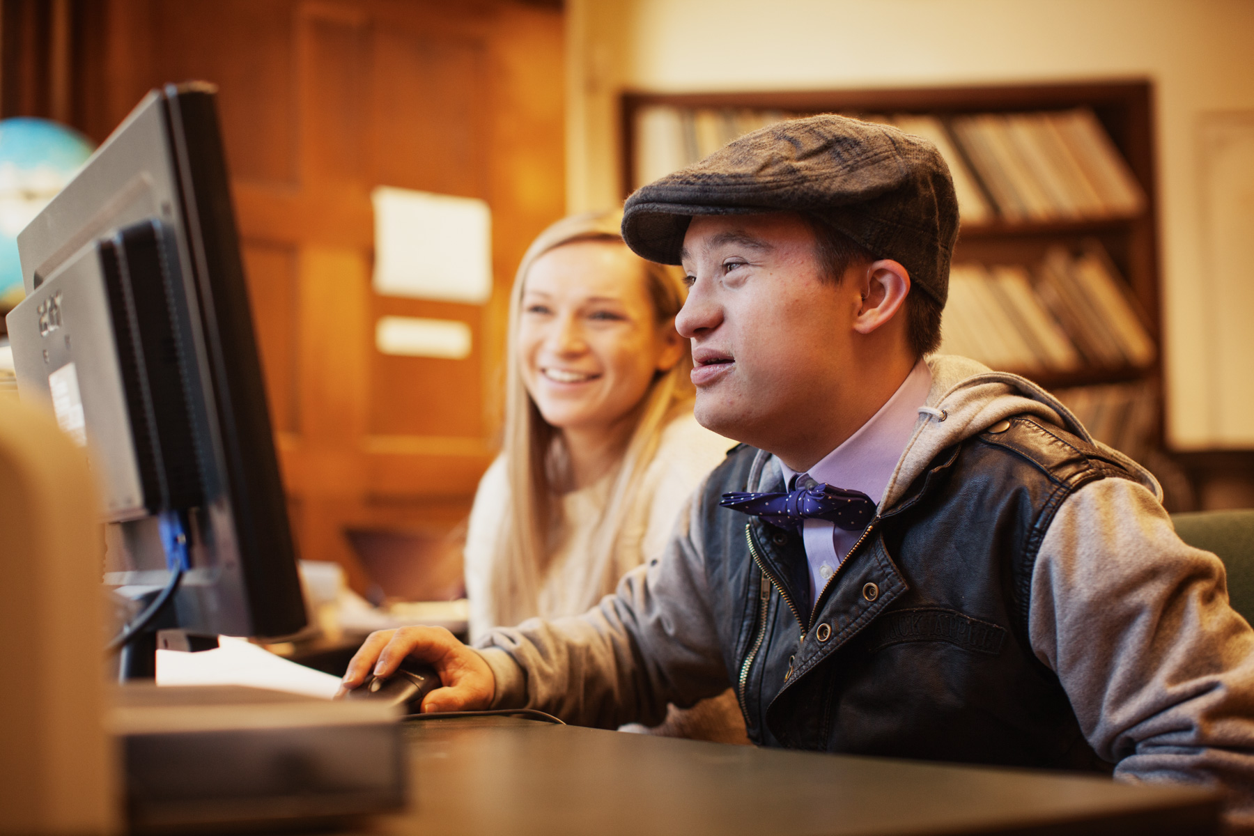deaf-computer-education-1.jpg