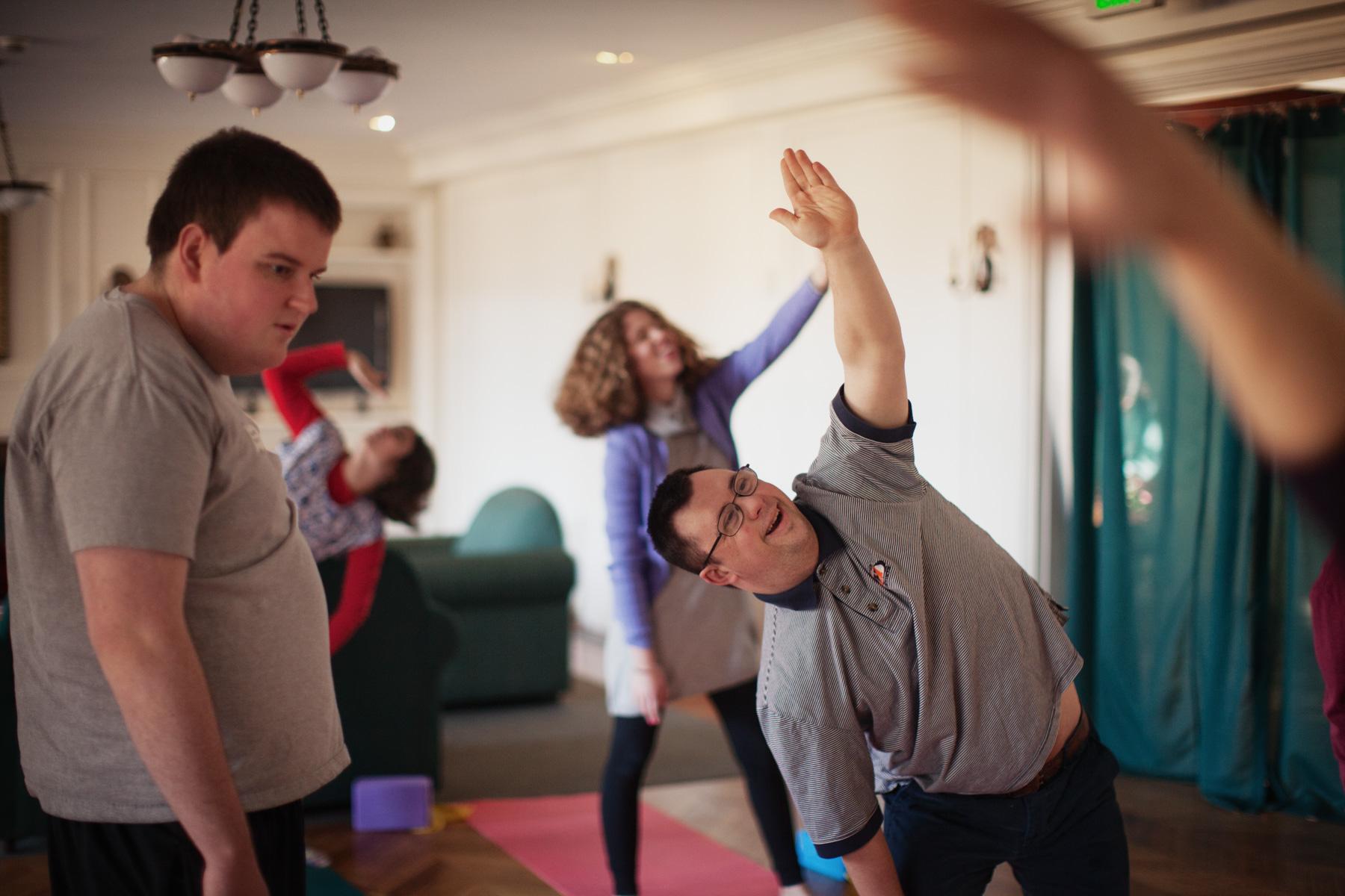 learning-disabled-yoga-1.jpg