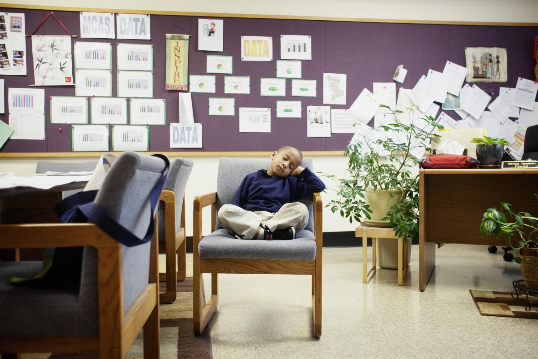 school-sleep-student-1.jpg