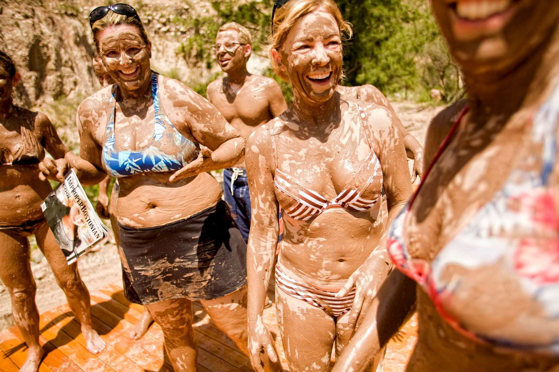 mudbath-fun-travel-1.jpg