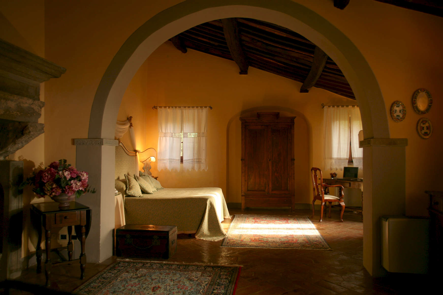 bed-breakfast-tuscany-1.jpg