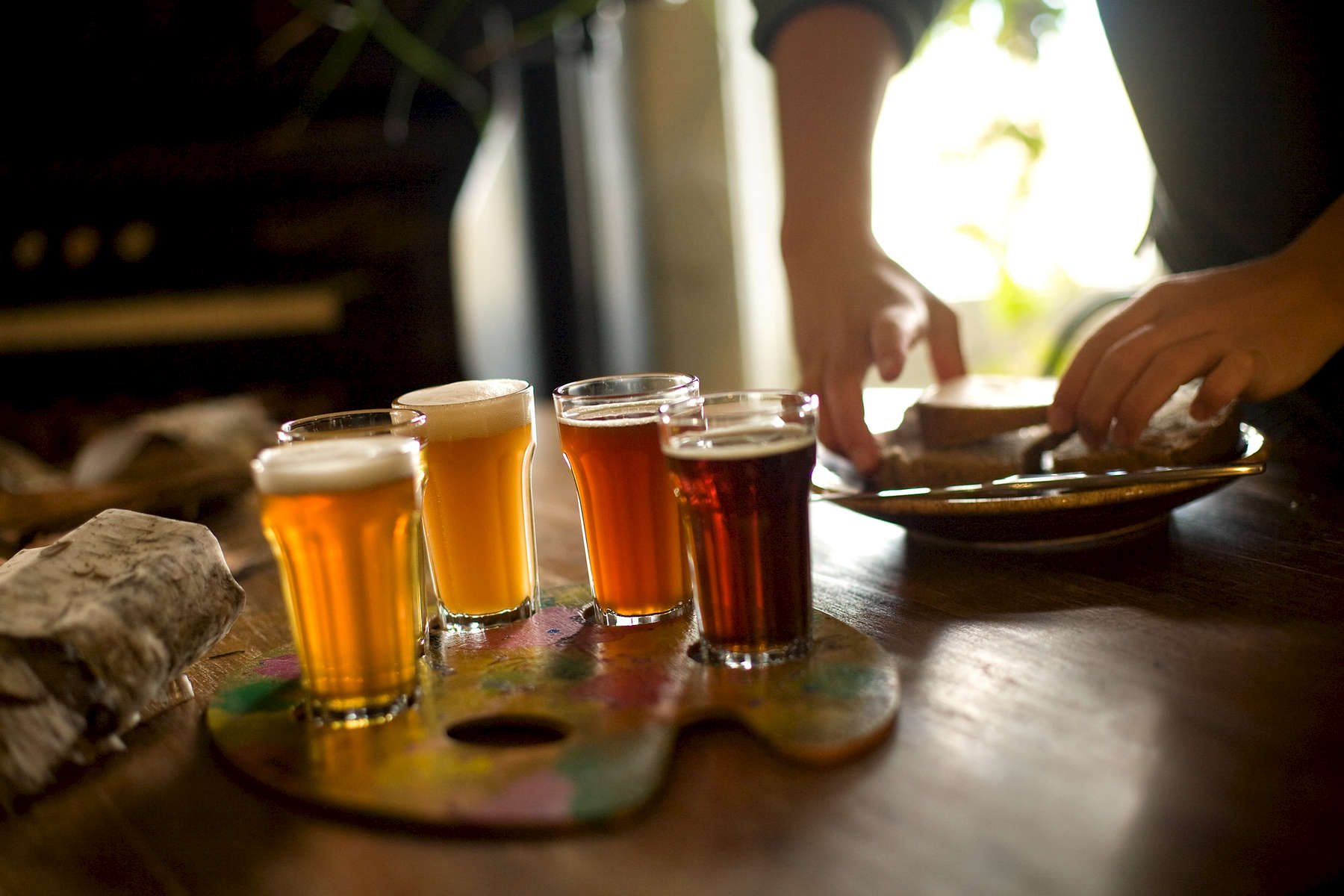 beer-flight-tasting-1.jpg