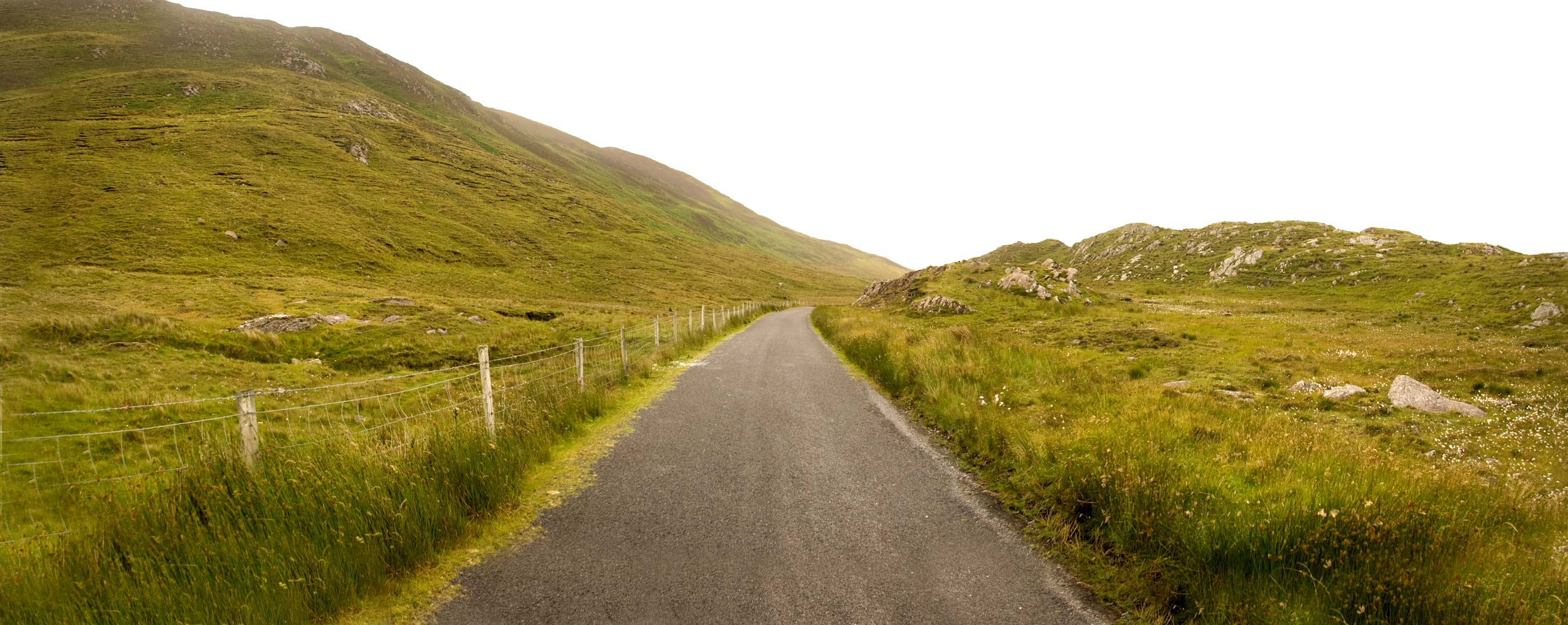 ireland-road-panoramic-1.jpg
