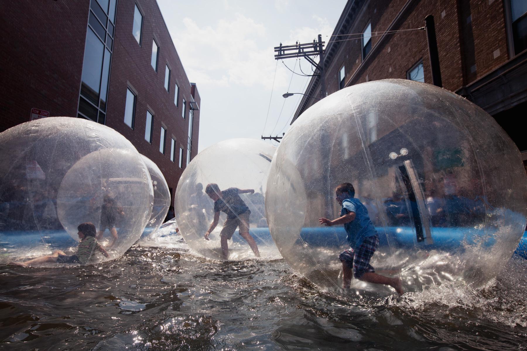 bubble-run-festival-1.jpg