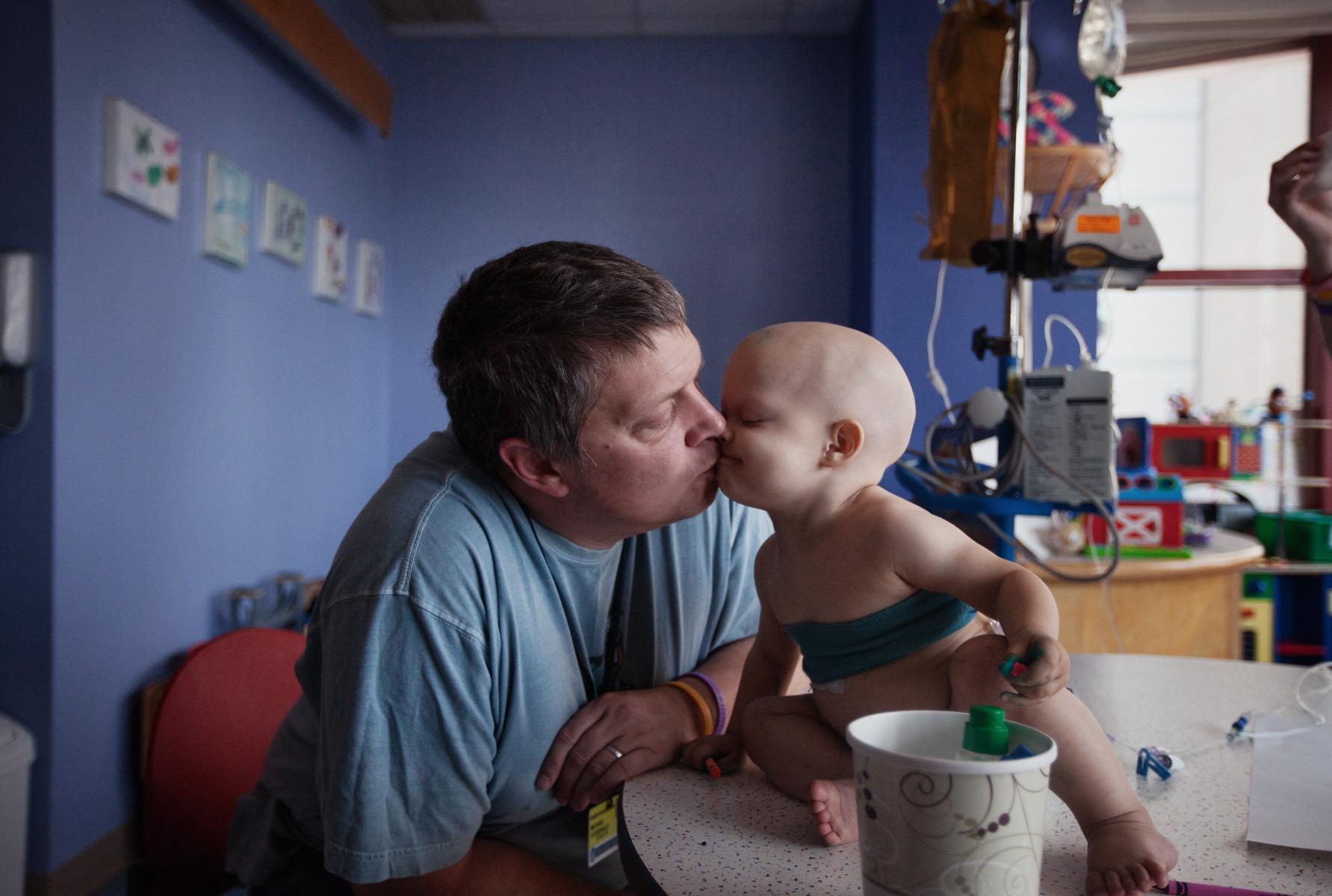 Child-cancer-kiss-1.jpg