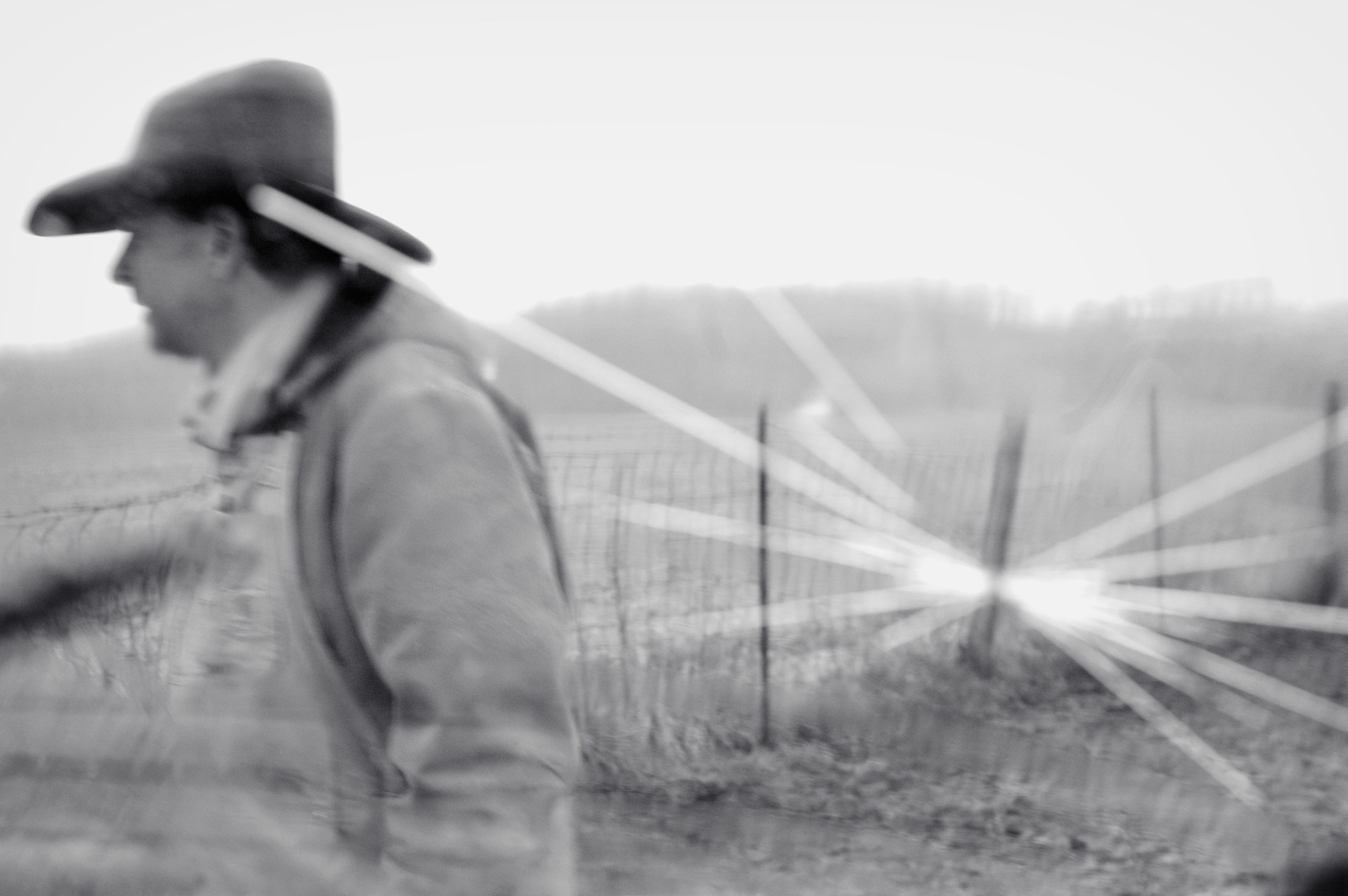 farmer-field-crack-1.jpg