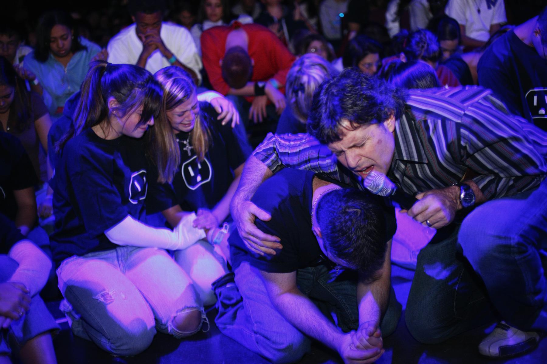 youth-christian-evangelical-1.jpg
