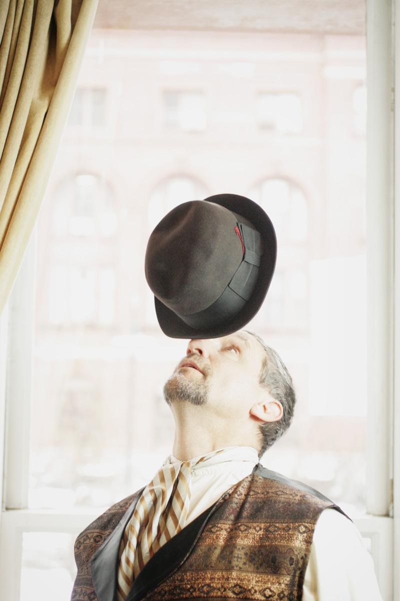 hat-balance-mime-1.jpg