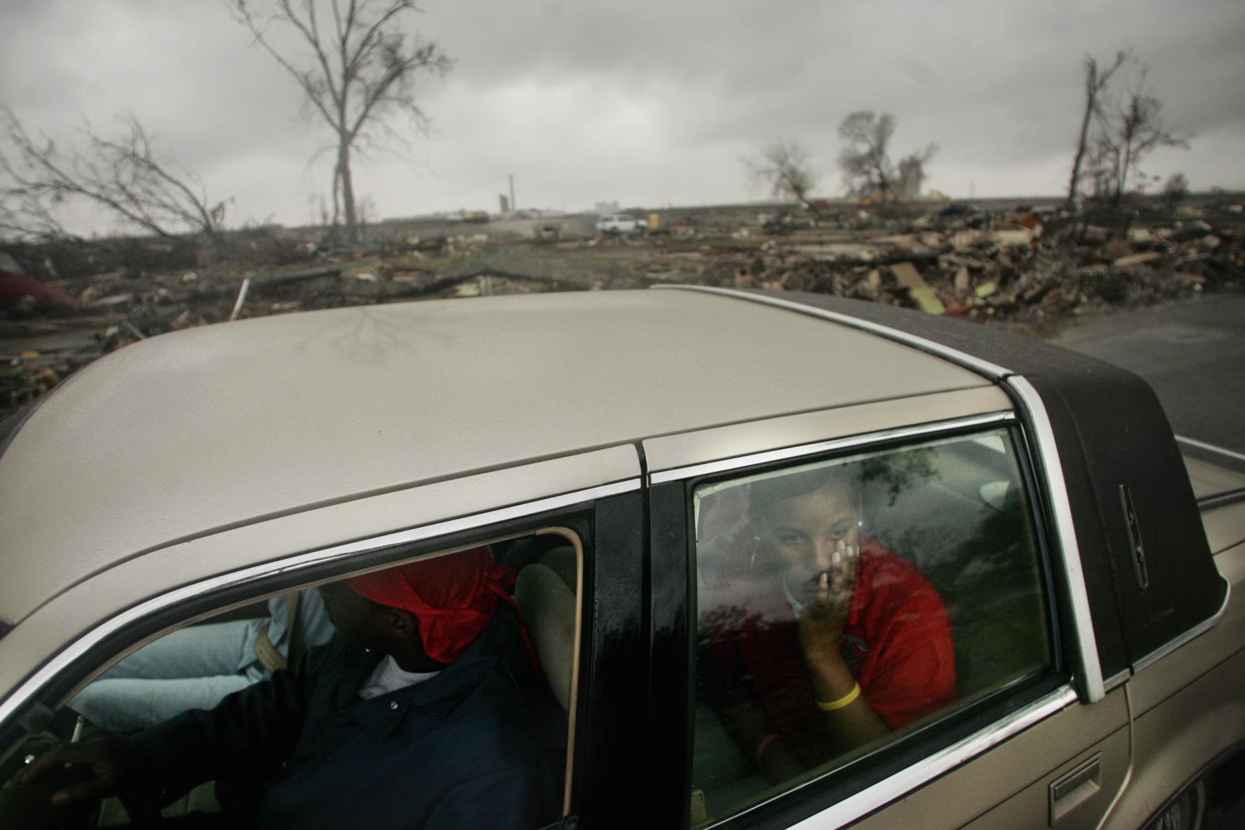hurricane-destruction-sadness-1.jpg