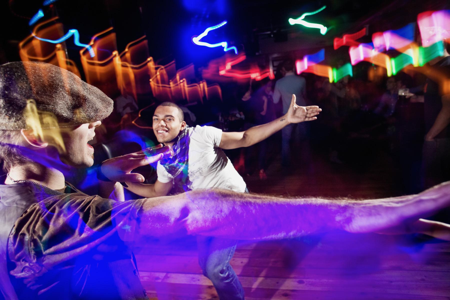 dance-gay-night-1.jpg