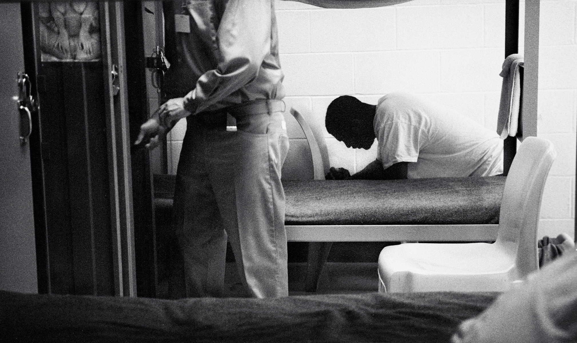 prison-prayer-cell-1.jpg