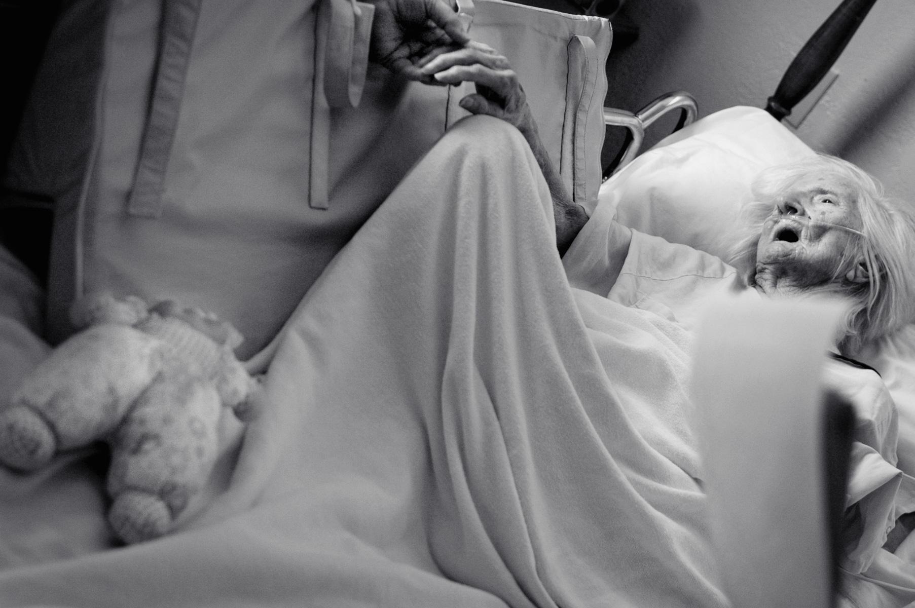 sick-hospice-help-1.jpg