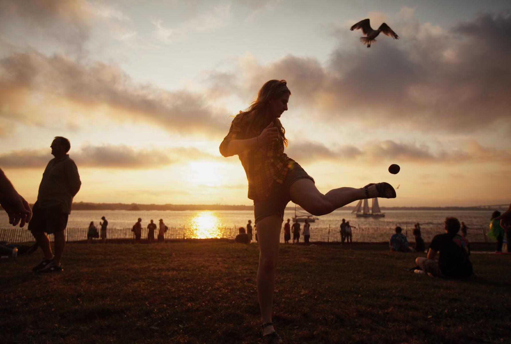 hacky-sack-sunset-beach-1.jpg