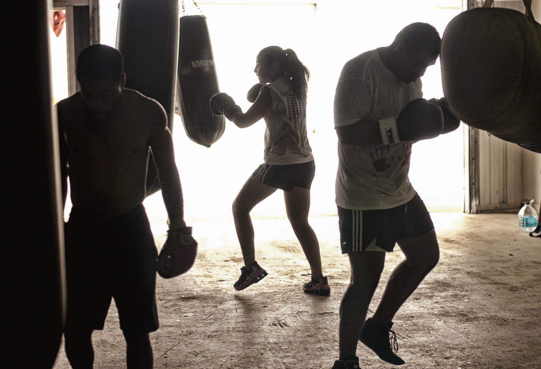 boxing-girl-bag-1.jpg