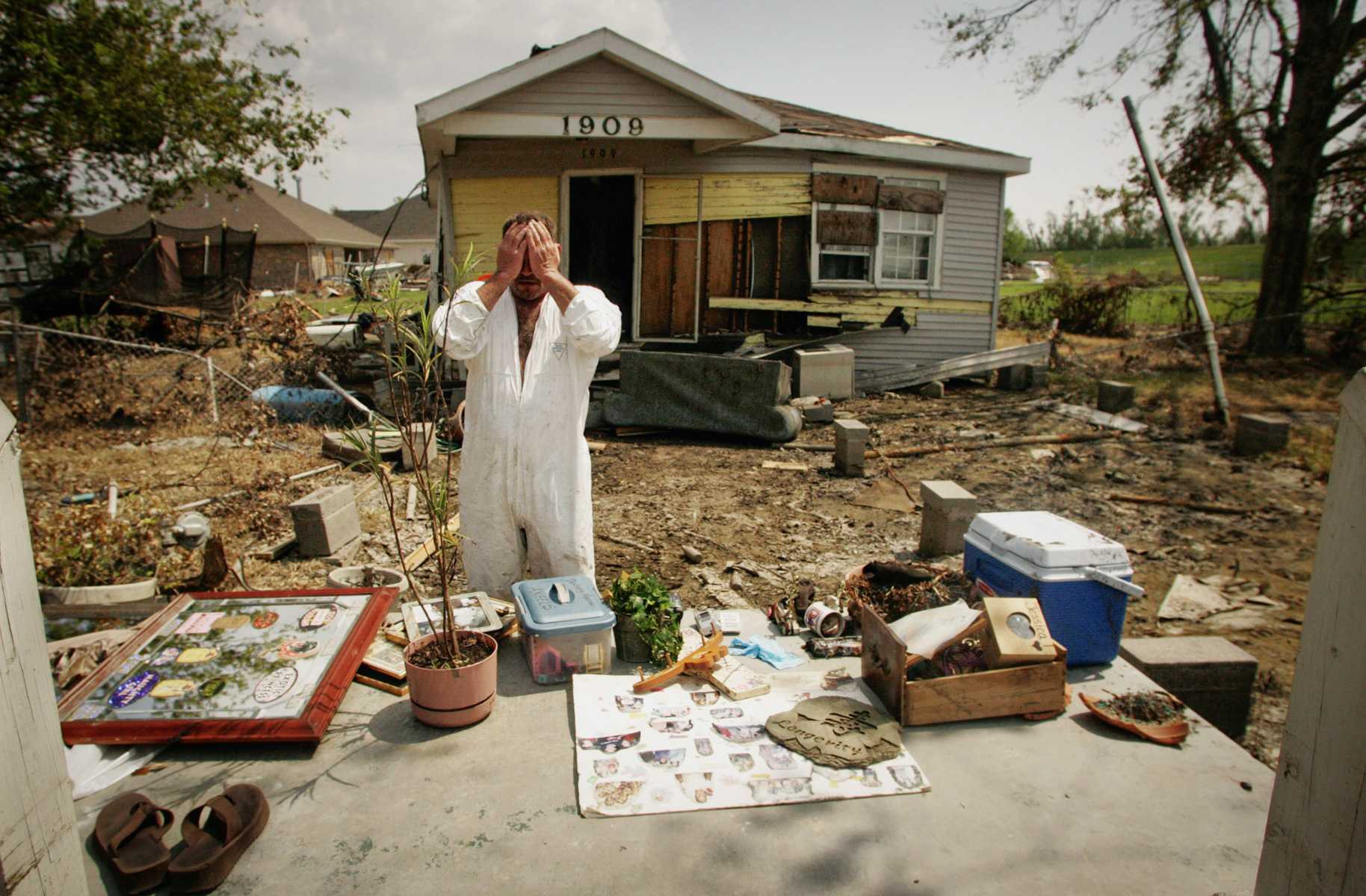 hurricane-destruction-cleanup-1.jpg