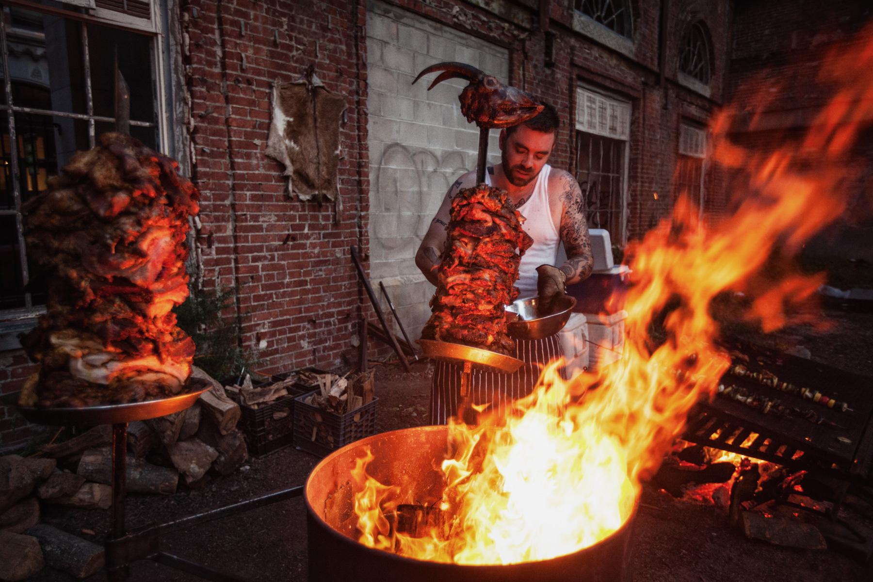 apocolypse-fire-cooking-1.jpg