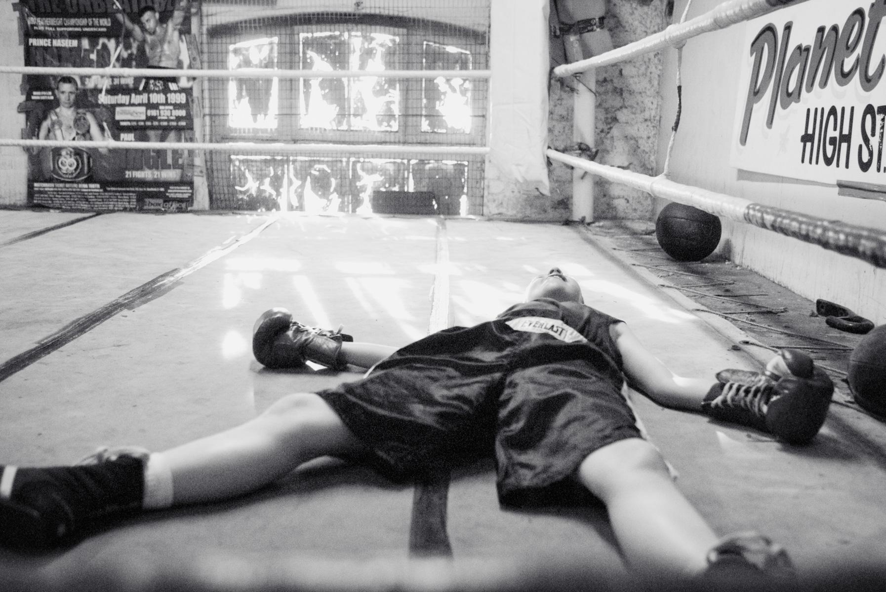 boxing-kid-knockout-1.jpg