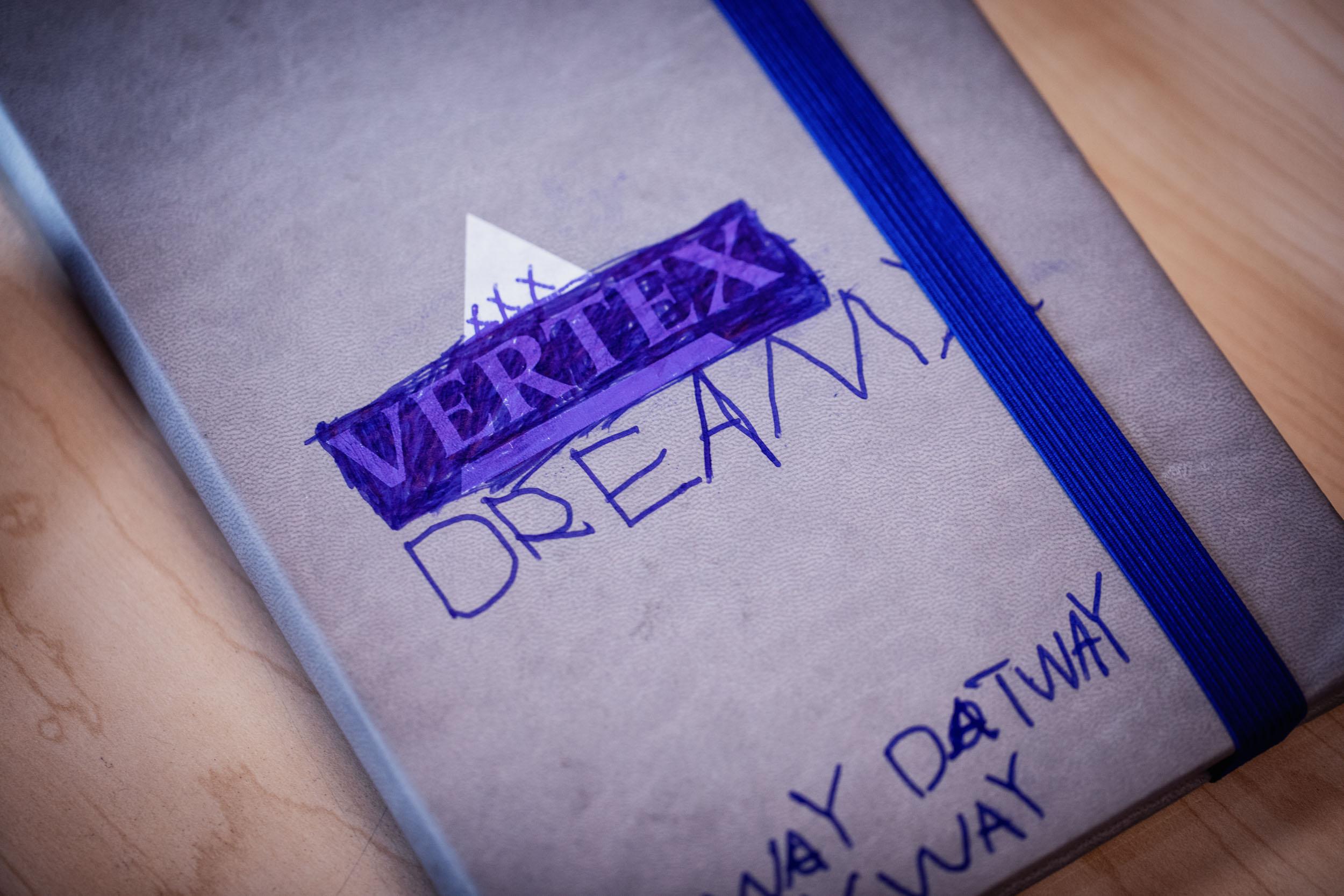 Vertex-Steam-22.jpg
