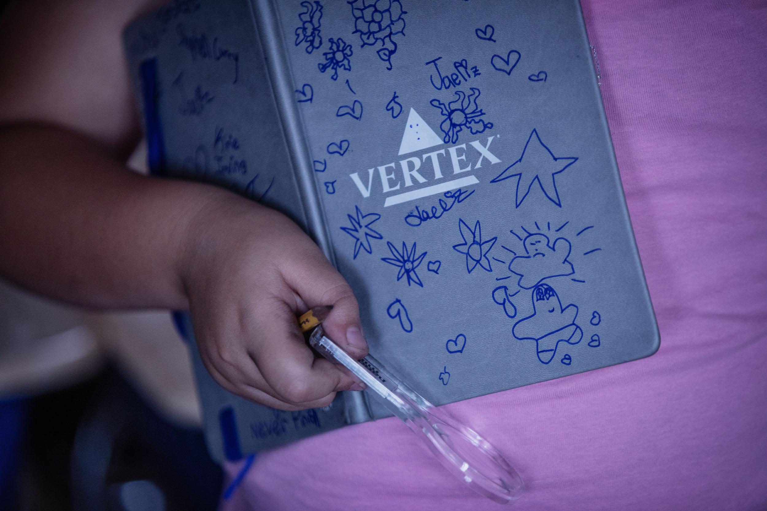 Vertex-Steam-31.jpg