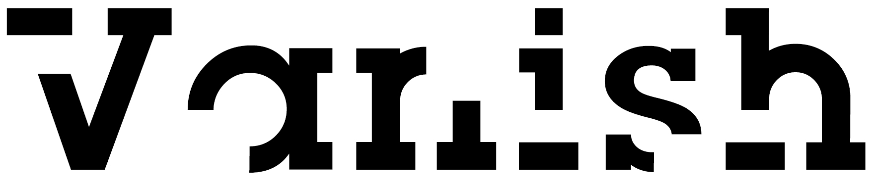 Vanish Logo.jpg