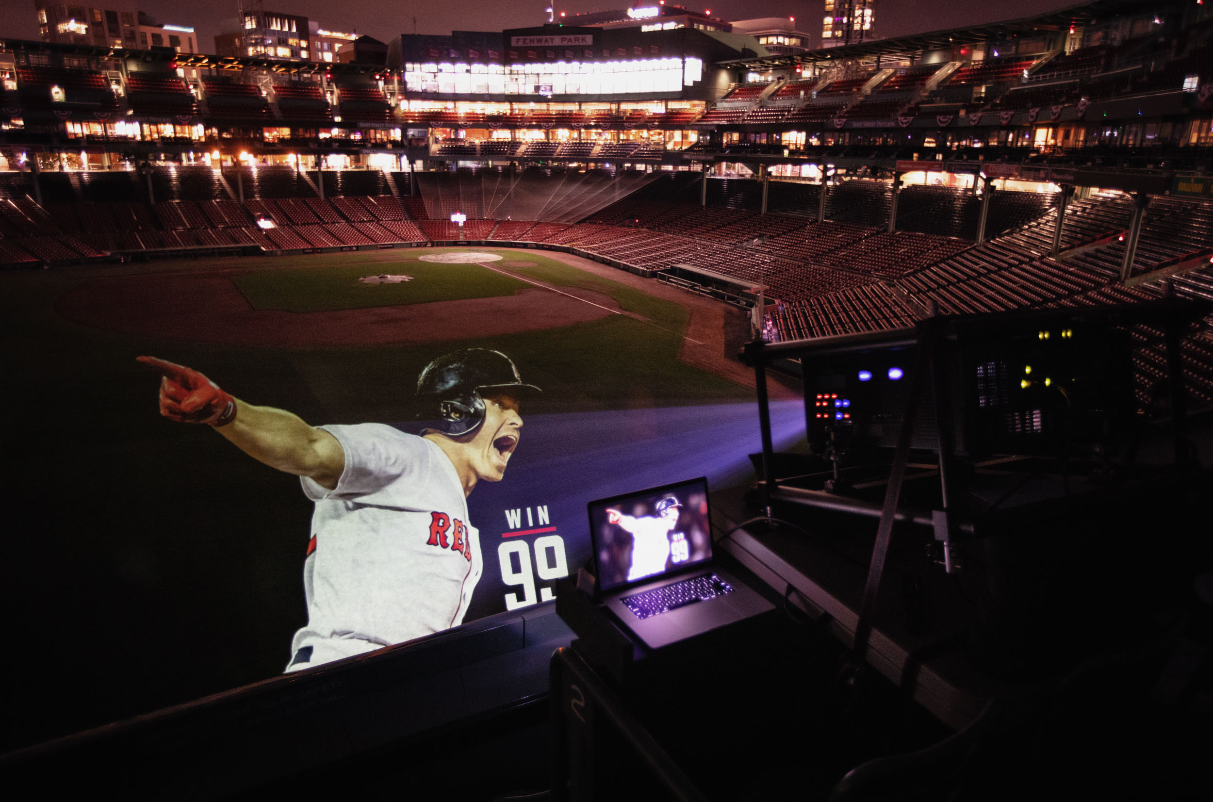 Red-Sox-Projections-Anthem-2.jpg