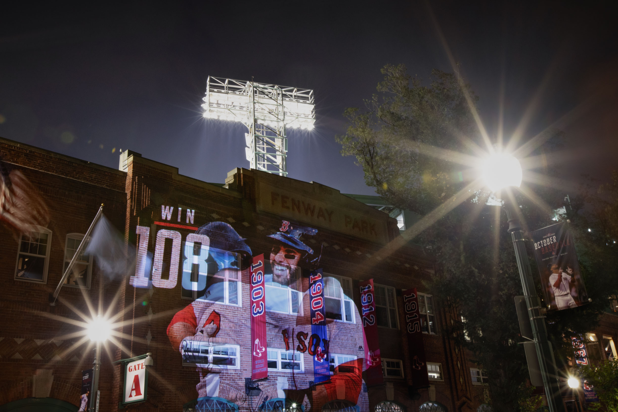 Red-Sox-Projections-Anthem-1.jpg