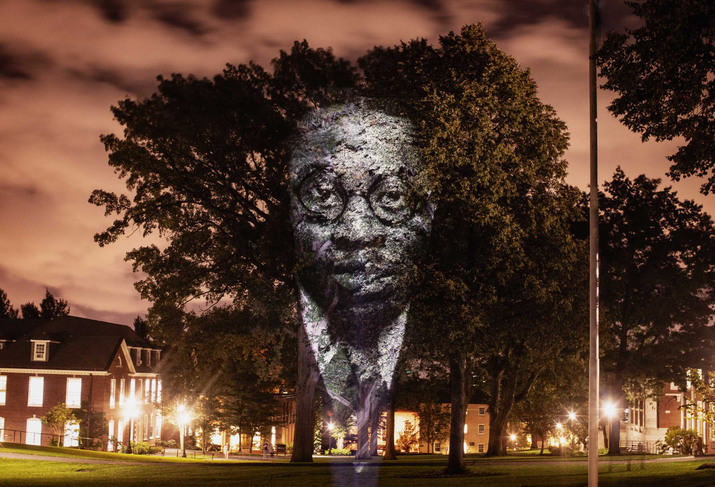 Tufts-Black-History-2.jpg