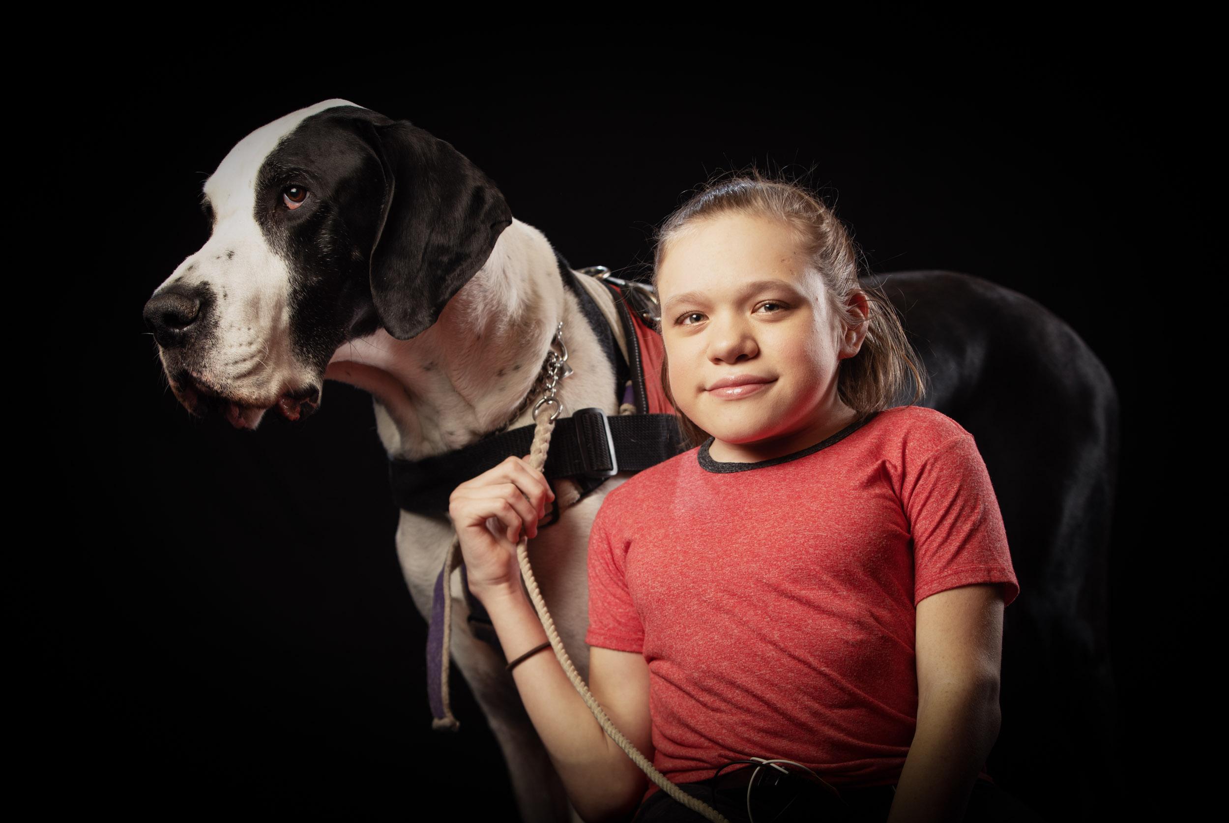 Rare-Disease-Day-Portraits--6.jpg