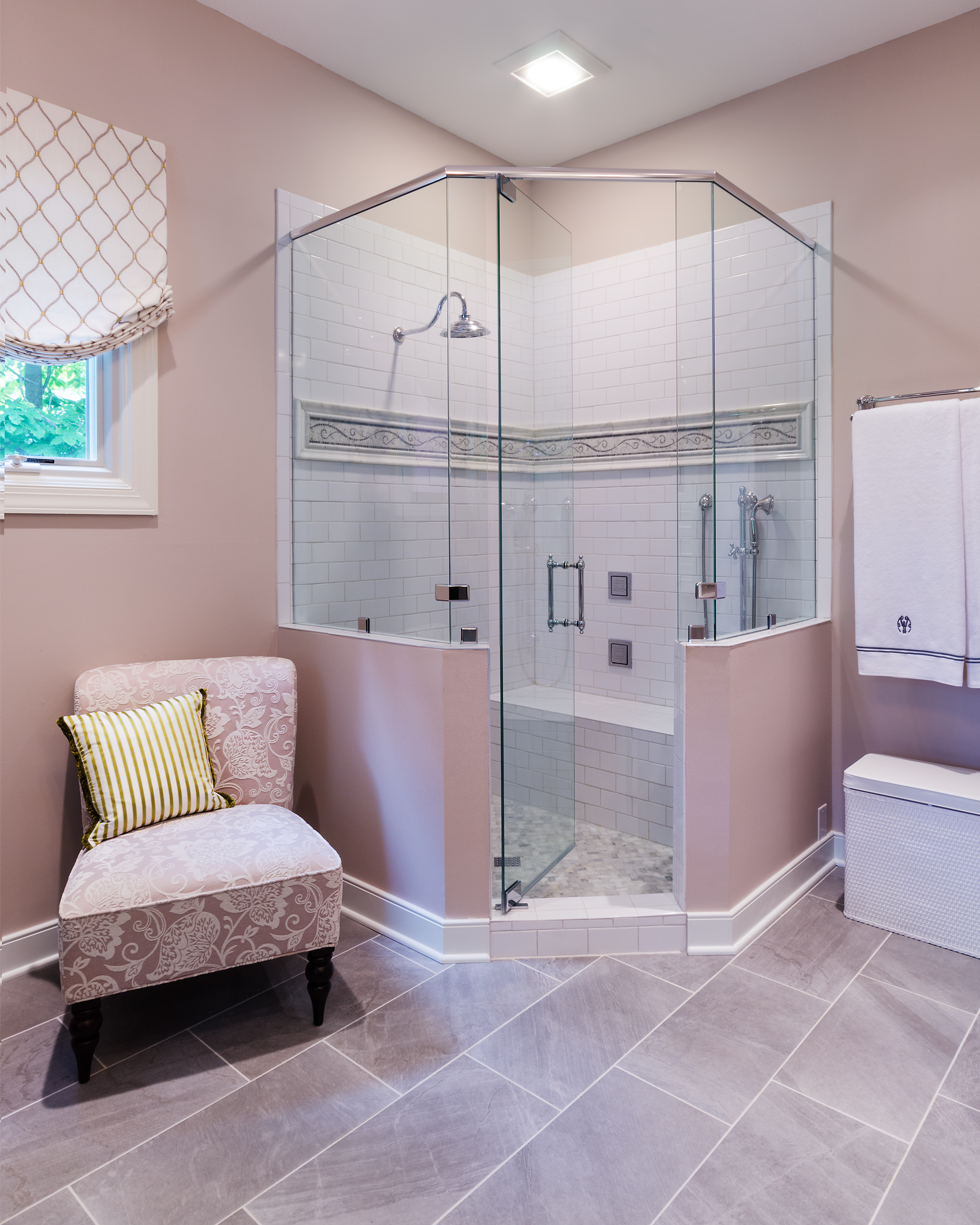 Custom-Kitchens-Wolenberg-Master-Bath-Shower-52214.jpg