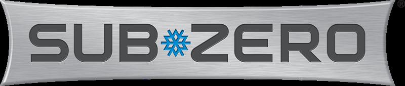 Logo-Sub-Zero-Large.png